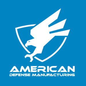ADM-Branding-Logo