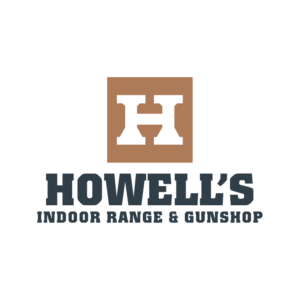 Howells Shooting Logo