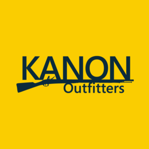 Kanon Outfitters Logo