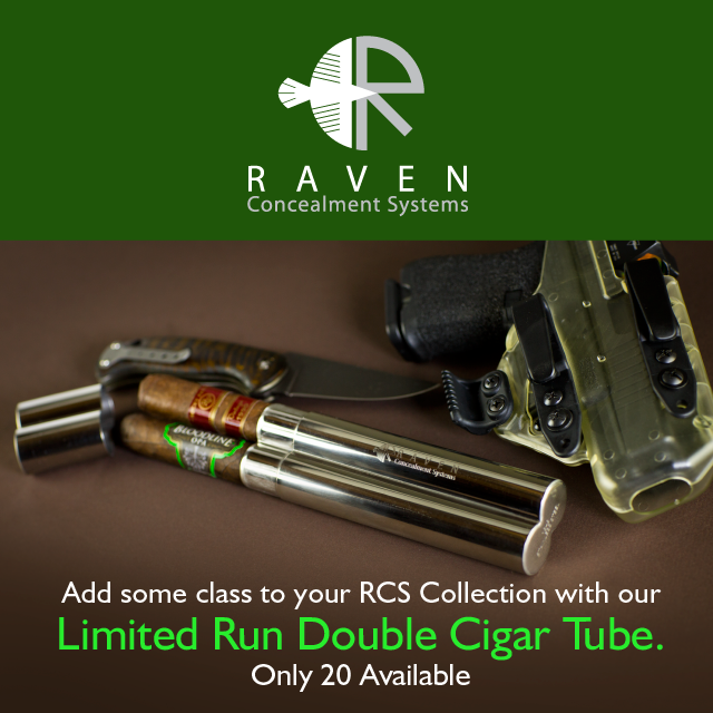 RCS-Cigar-Tube-FBIG2