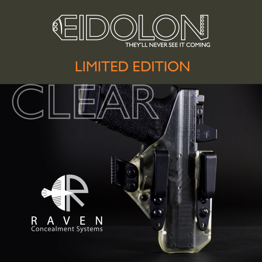 RCS-Feb-Eidolon-CLEAR-promo-2017-SM