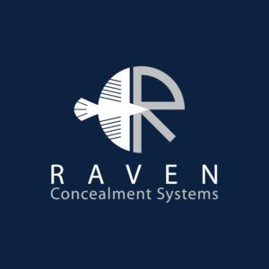 Raven Concealment Systems Logo