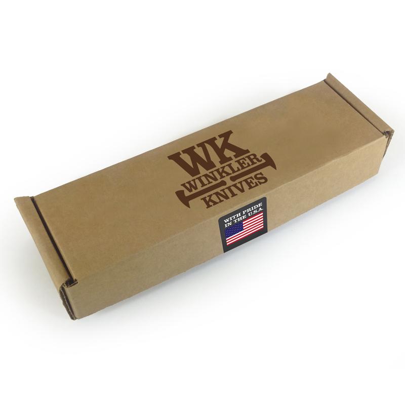 Winkler Box