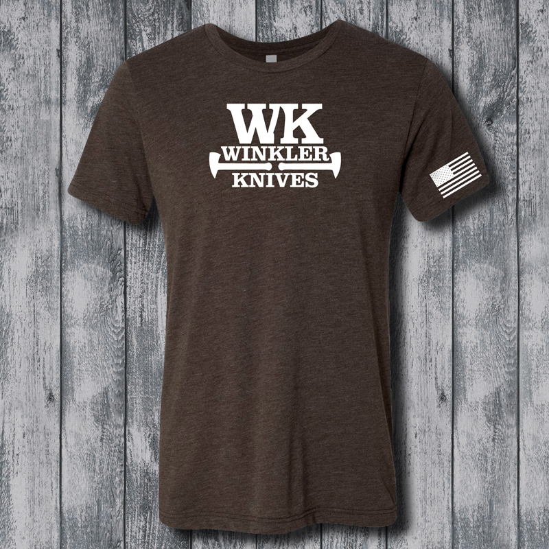 Winkler Wearables